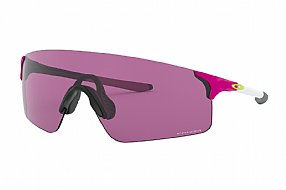 Oakley Jolt EVZero Blades Sunglasses