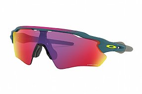 Oakley Jolt Radar EV Path Sunglasses