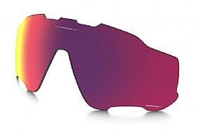 Oakley Jawbreaker Replacement Lenses