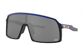 Oakley Team USA Sutro Sunglasses