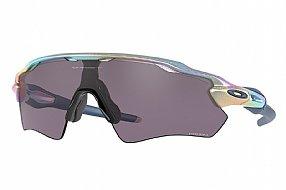 Oakley Odyssey Radar EV Path Sunglasses
