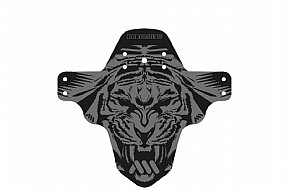 All Mountain Style Mud Guard