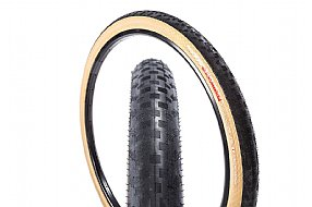 Soma Fabrications Supple Vitesse EX TR Allroad Tire