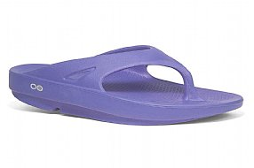 Oofos Womens OOriginal Sandal