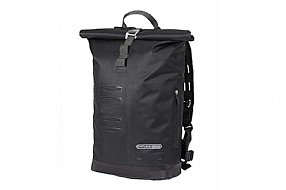 Ortlieb Commuter Daypack City 21L Backpack