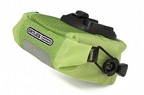 Ortlieb Saddle Bag Micro