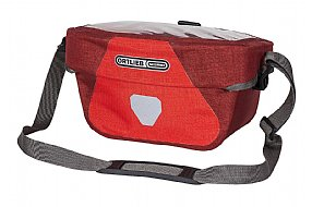 Ortlieb Ultimate 6S Plus Handlebar Bag