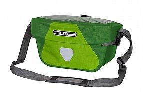 Ortlieb Ultimate Six Plus Handlebar Bag