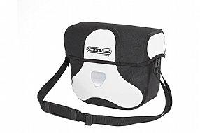 Ortlieb Ultimate 6M Classic Handlebar Bag