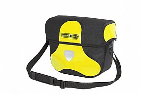 Ortlieb Ultimate 6M Classic Handlebar Bag