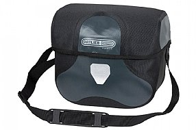 Ortlieb Ultimate 6L Classic Handlebar Bag