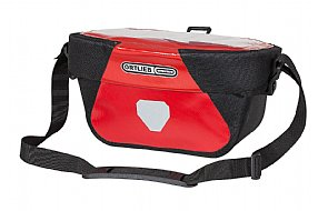 Ortlieb Ultimate 6 S Classic Handlebar Bag