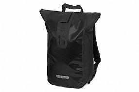 Ortlieb Velocity Backpack