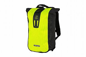Ortlieb Velocity High Visibility 20L Backpack