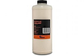 Orange Seal Cycling 32oz Sealant Refill