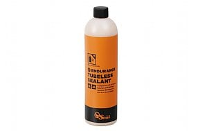 Orange Seal Cycling Endurance 16oz Sealant Refill