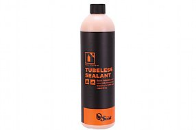 Orange Seal Cycling 16oz Sealant Refill