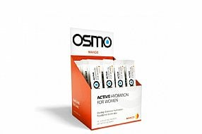 Osmo Womens Active Hydration (Box of 24)
