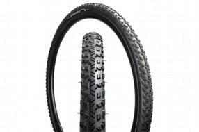Pirelli Cinturato Gravel M 700c Tire