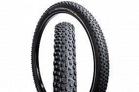 Pirelli Scorpion XC M 29 Inch MTB Tire