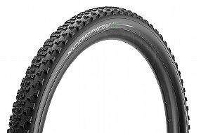 Pirelli Scorpion R 29 Inch MTB Tire