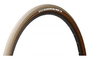 Panaracer 2019 Gravel King Limited Edition 700c Gravel Tire