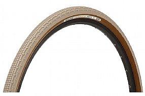 Panaracer Gravel King SK 2019 Limited Edition Gravel Tire