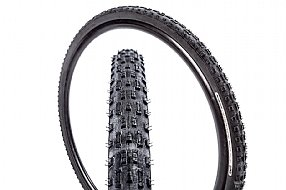 Panaracer Gravel King Mud 700c Tire