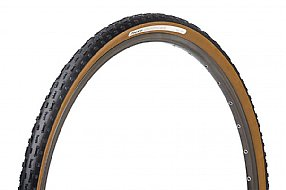 Panaracer Gravel King Mud 700c Tire