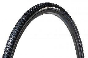 Panaracer Gravel King EXT 700c Tire