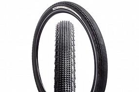Panaracer GravelKing SK+ 26 Tire