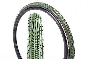 Panaracer Gravel King SK 2018 Limited Edition Gravel Tire