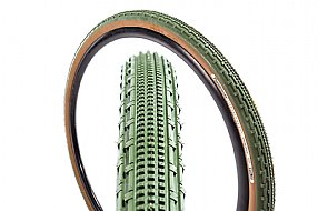 Panaracer Gravel King SK Limited Edition 700c Gravel Tire