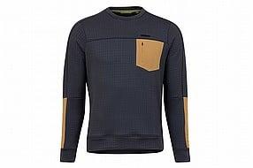Pearl Izumi Mens Prospect Tech Sweatshirt