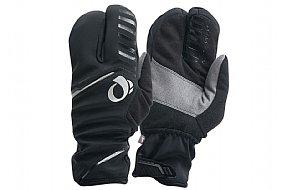 Pearl Izumi Mens P.R.O. AmFIB Lobster Glove