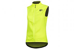 Pearl Izumi Womens Elite Escape Barrier Vest (Clearance)