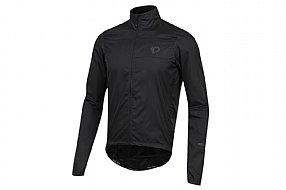 Pearl Izumi Mens Elite Escape Barrier Jacket