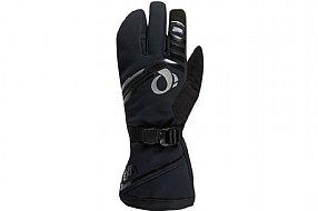 Pearl Izumi P.R.O. AmFib Super Glove