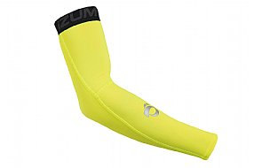 Pearl Izumi Elite Thermal Arm Warmers