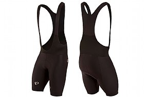 Pearl Izumi Mens P.R.O. Escape Bib Shorts
