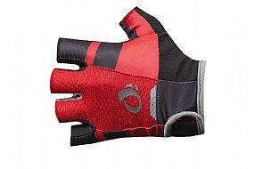 Pearl Izumi Mens P.R.O. Gel Vent Glove