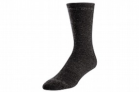 Pearl Izumi Merino Thermal Sock