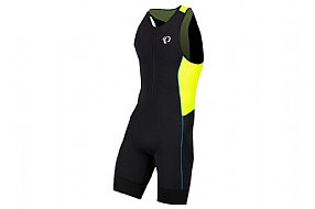 Pearl Izumi Mens Elite Pursuit Tri Suit
