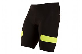 Pearl Izumi Mens Quest Splice Shorts