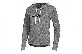 Pearl Izumi Womens Pullover Hoodie