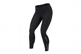 Pearl Izumi Womens Pursuit Thermal Cycle Tight