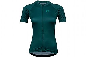 Pearl Izumi Womens Interval Jersey