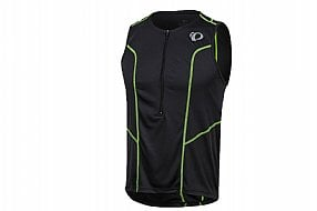 Pearl Izumi Mens Select Pursuit Tri Singlet