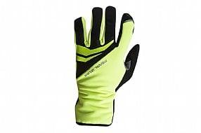 Pearl Izumi Mens Elite Softshell Gel Glove