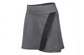 Pearl Izumi Womens Select Escape Cycling Skirt